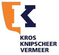 Kros Knipscheer Vermeer